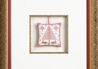 Stitch+202106_Imperial+403+IG-+tree+ornament
