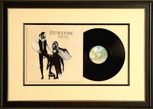 Tribeca+Fleetwood+Mac+small