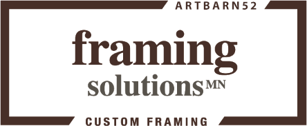 Framing Solutions