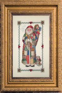 Biltmore+Santa+b