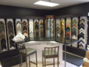 best custom framing in Edina